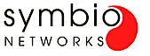 Symbio Networks's Company logo
