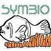 Symbio Promotions's Company logo