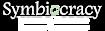 Blue Avenue Design's Competitor - Symbiocracy logo