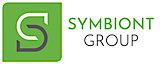 Symbiont Group's Company logo