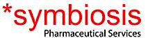 Symbiosis's Company logo