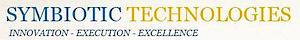 Symbio Tec's Company logo