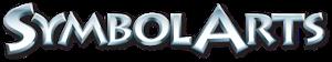 SymbolArts's Company logo