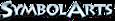 SymbolArts's company profile