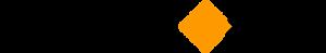 Symbolic Excel's Company logo