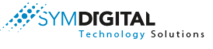 Symdigital Technology Solutions's Company logo