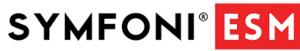 Symfoni 's Company logo