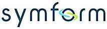 Symform's Company logo