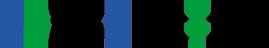 Symmetric Computing's Company logo