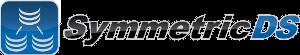 SymmetricDS's Company logo