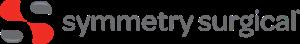 Symmetry Surgical's Company logo
