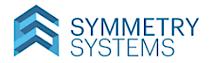 Symmetry Systems's Company logo
