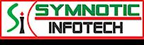 Symnotic Infotech's Company logo