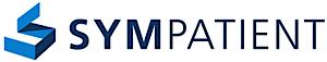 Sympatient's Company logo