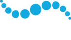 Symphonie Communications's Company logo