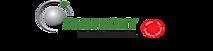 Symphony Softtech's Company logo