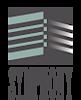 Symphonydevelopment's Company logo