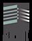 Edward Plant Company's Competitor - Symphonydevelopment logo