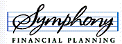 Symphony Financial Planning, LLC.'s Company logo
