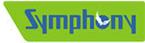 Symphony Limited's Company logo