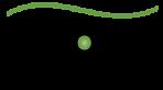 Symplicity Communications's Company logo