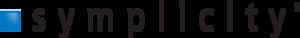 Symplicity's Company logo