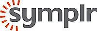 Symplr's Company logo