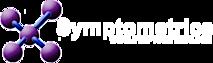 Symptometrics's Company logo