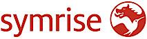 Symrise's Company logo