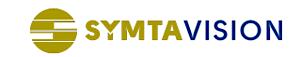 Symtavision's Company logo