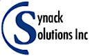 Synack Solutions's Company logo