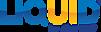Synactive Llc Logo