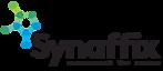 SynAffix's Company logo