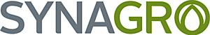 Synagro's Company logo