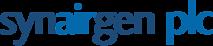 Synairgen's Company logo