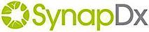 SynapDx's Company logo