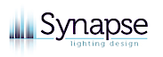 Synapse Audio Visual Designs, Llc's Company logo