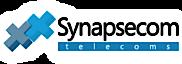 Synapsecom Telecoms's Company logo