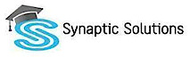 Synaptic Solutions's Company logo
