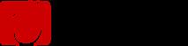 Synaptics's Company logo
