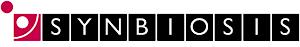 Synbiosis's Company logo
