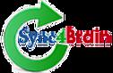 Sync4brain's Company logo