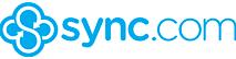 Sync's Company logo