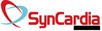 SynCardia's Company logo