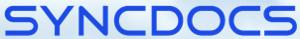 Syncdocs's Company logo