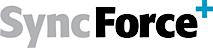 SyncForce's Company logo