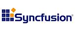 Syncfusion's Company logo