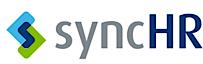 SyncHR's Company logo