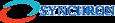 Synchron's company profile