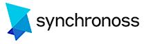 Synchronoss's Company logo